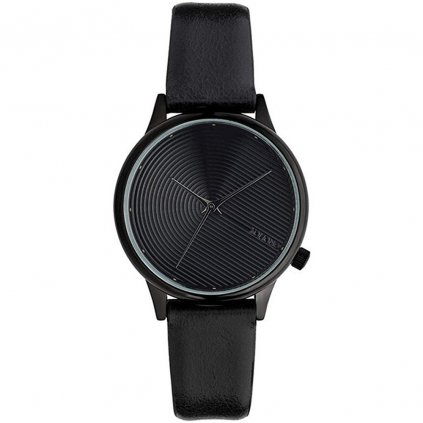 Dámské hodinky Komono KOM-W2470 (ø36 mm)