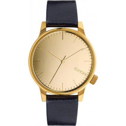 Unisex hodinky Komono KOM-W2891 (ø36 mm)