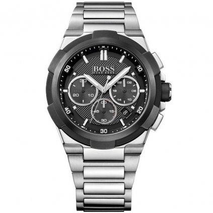 Pánské hodinky Hugo Boss 1513359 (ø46 mm)