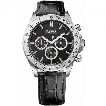 Pánské hodinky Hugo Boss 1513178 (ø44 mm)