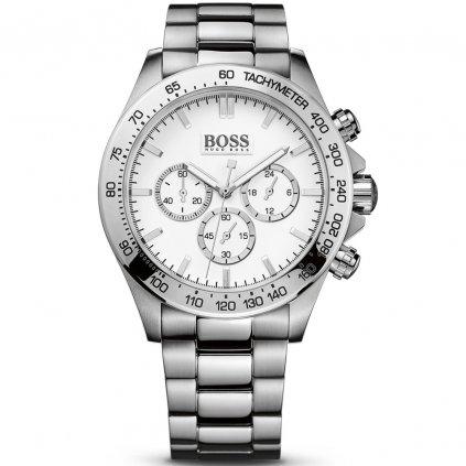 Pánské hodinky Hugo Boss 1512962 (ø44 mm)