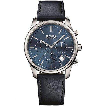 Pánské hodinky Hugo Boss 1513431 (ø42 mm)
