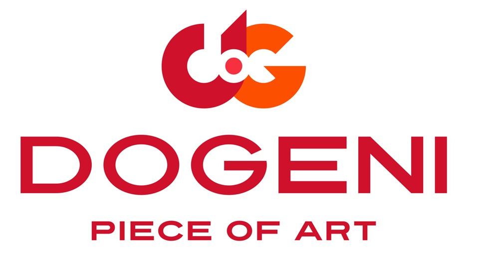 DOGENI