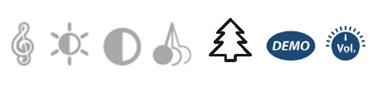 symbol-3
