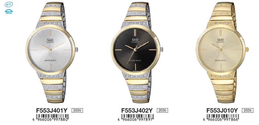 F553J001Y-xx