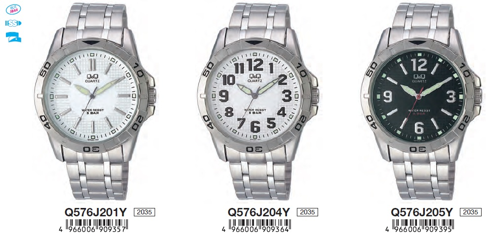 Q576J204Y-x
