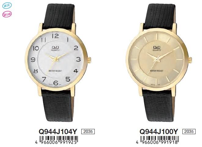 Q944J104Y-x