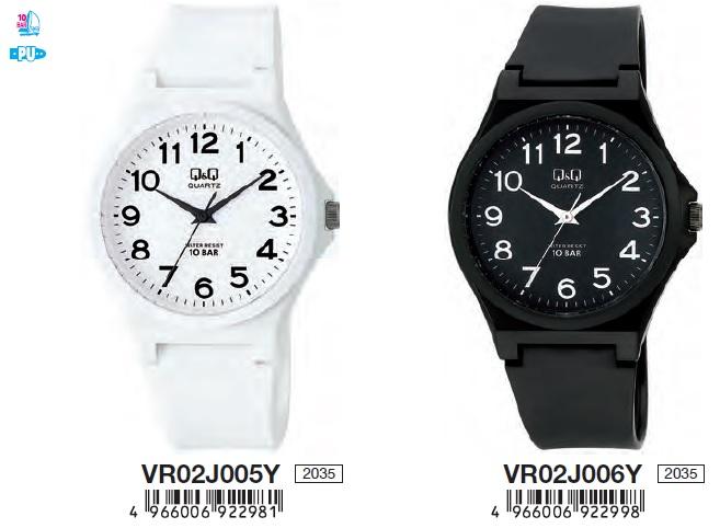 VR02J005Y-x