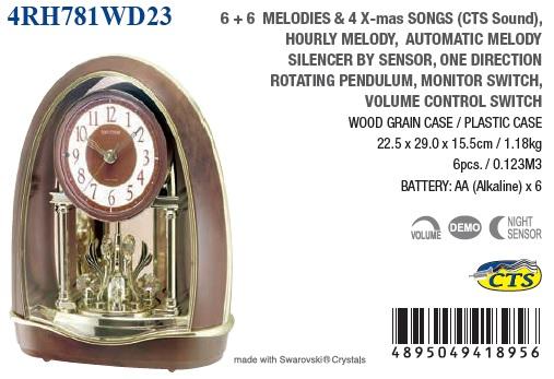 4RH781WD23-x
