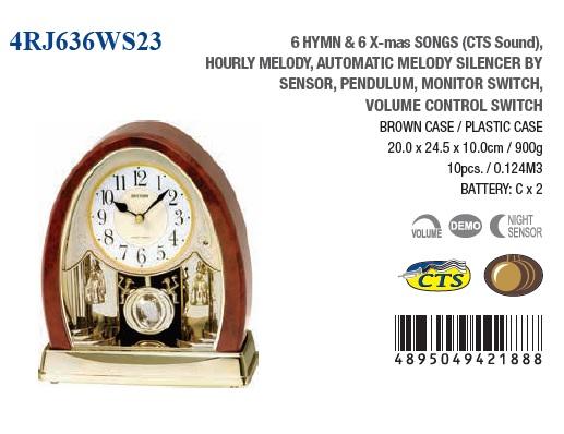 4RJ636WS23-x