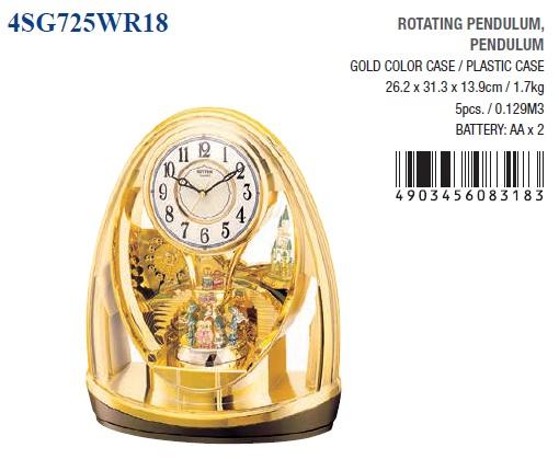 4SG725WR18-x