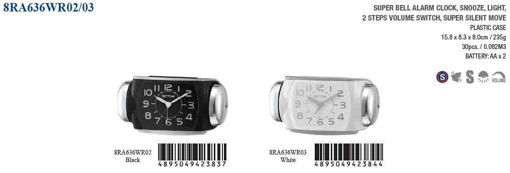 8RA636WR02-x