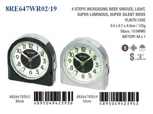 8RE647WR02-x