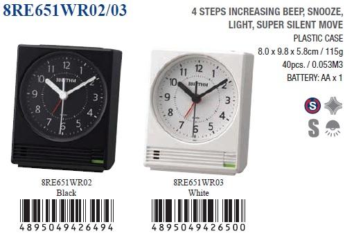 8RE651WR02-x