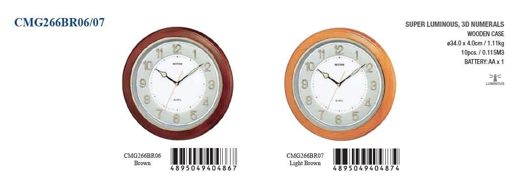 CMG266BR06-x