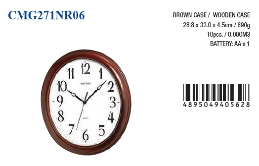 CMG271NR06-x