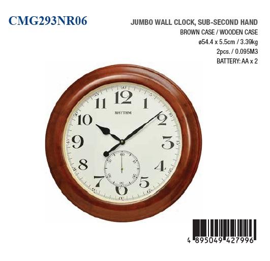 CMG293NR06-x