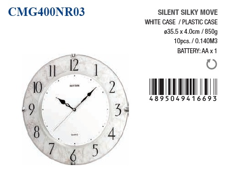 CMG400NR03-x