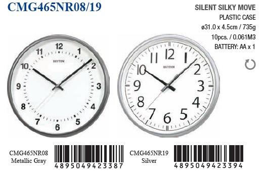 CMG465NR08-x
