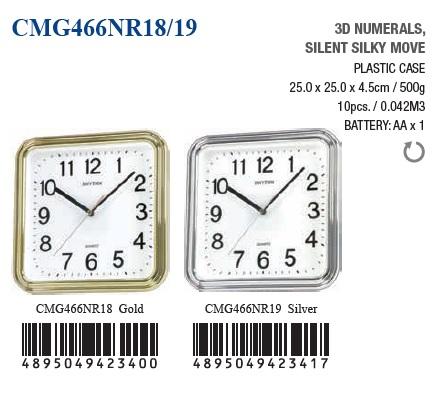 CMG466NR18-x