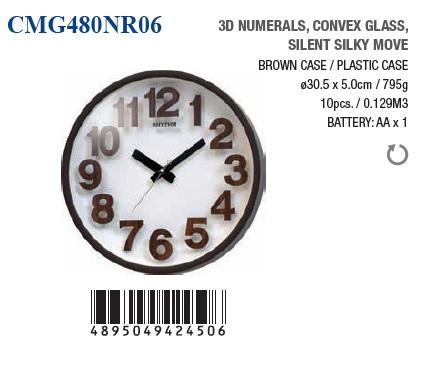 CMG480NR06-x