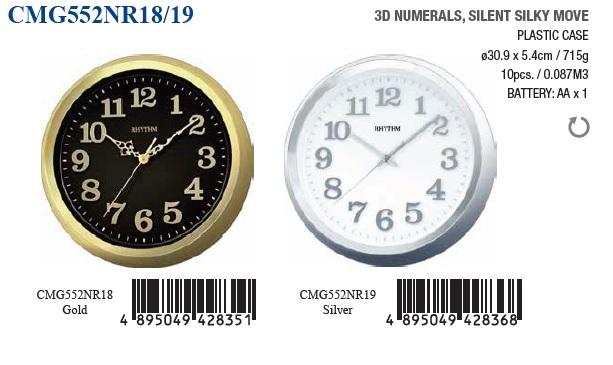 CMG552NR18-x