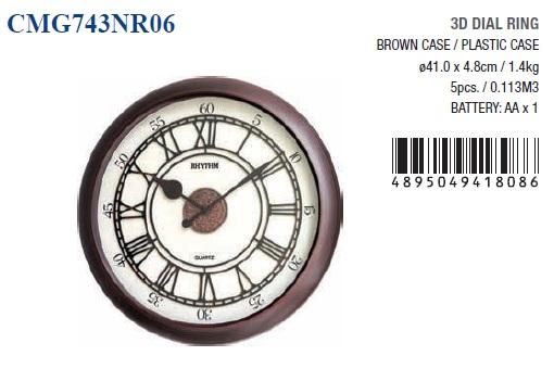 CMG743NR06-x