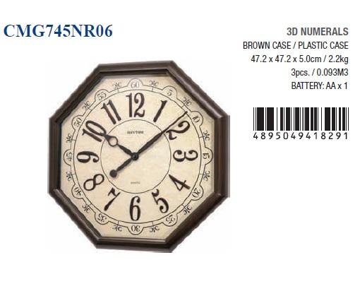 CMG745NR06-x