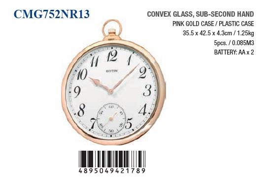 CMG752NR13-x