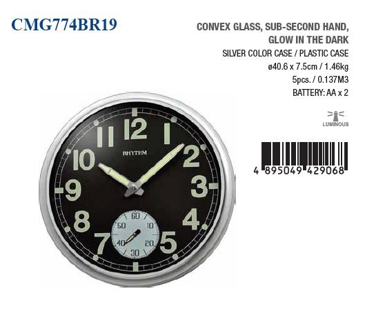CMG774BR19-x