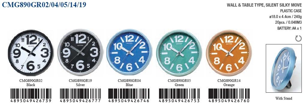 CMG890GR02-x