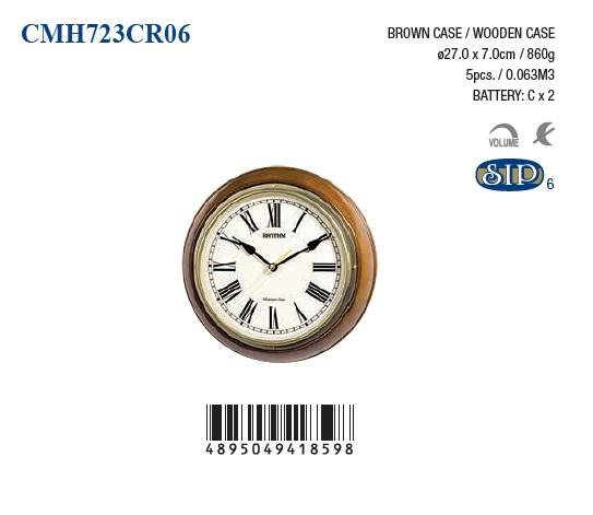 CMH723CR06-x
