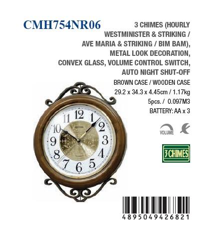 CMH754NR06-x