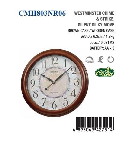CMH803NR06-x