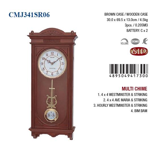 CMJ341SR06-x
