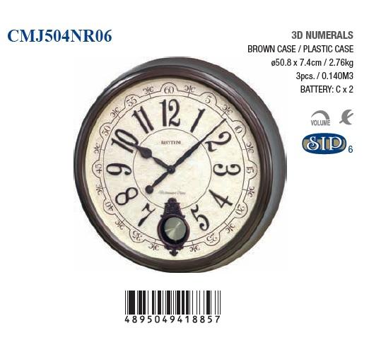 CMJ504NR06-x