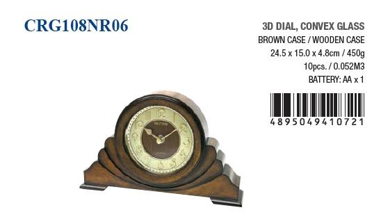 CRG108NR06-x