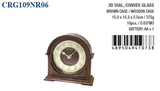 CRG109NR06-x