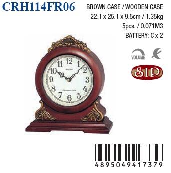 CRH114FR06-x