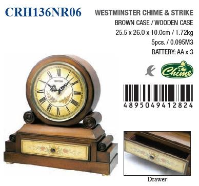 CRH136NR06-x