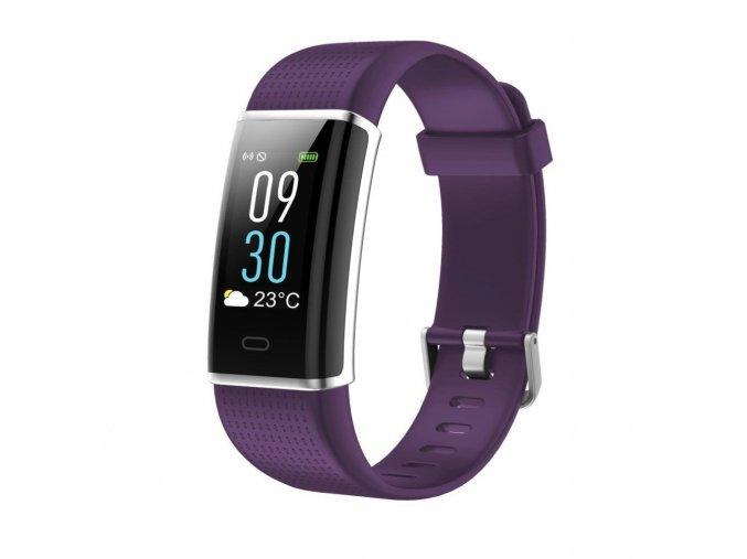 VeryFit 130Plus purple 1