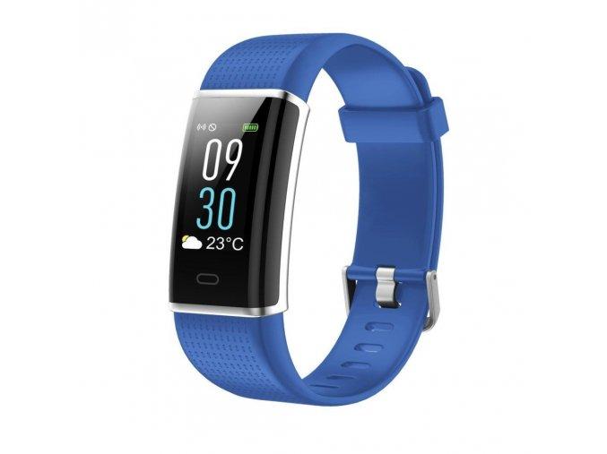 VeryFit 130Plus blue 1