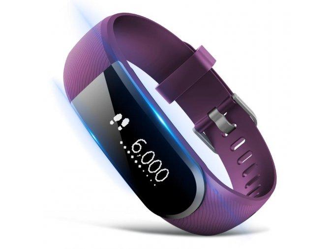 101HR purple 1