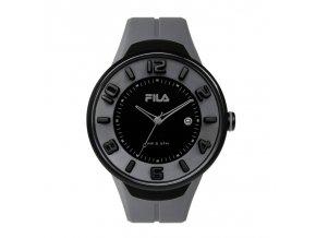FILA  38-030-005