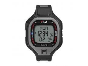 FILA 38-980-001