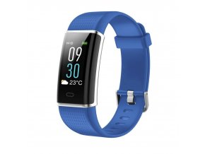 VeryFit 130Plus blue 1