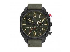 AV 4052 08 1