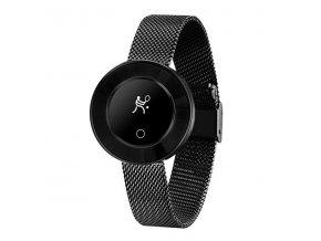 X6 black 0
