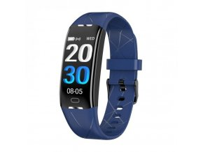 Veryfit Z21 Plus blue 1