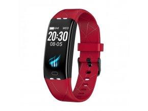 Veryfit Z21 Plus red 1